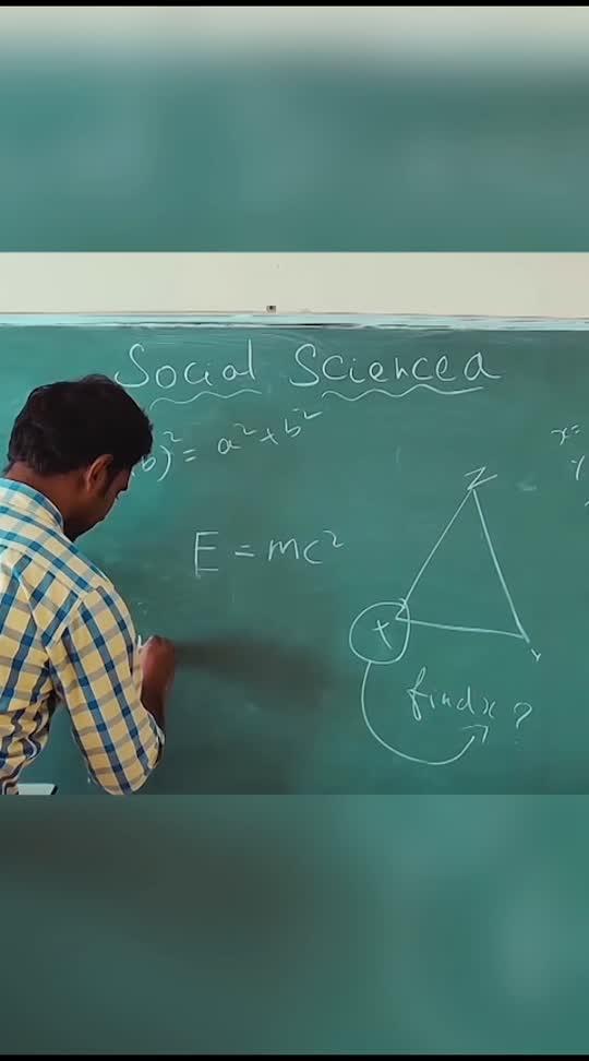 college atrocities #poochikolli #fun #college #school-time-comdey #schoollife