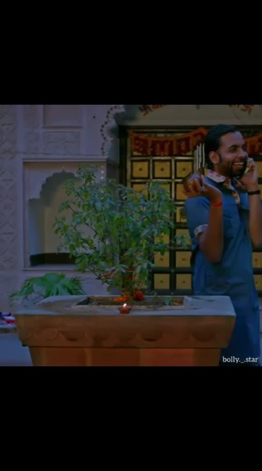 #aayushmankhurana