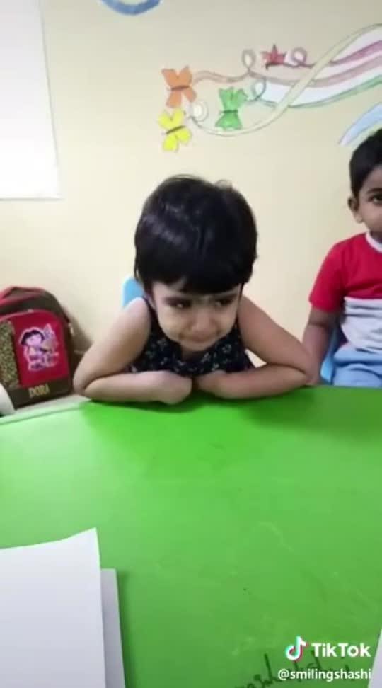 #babylove #roposostar #roposo-tamil