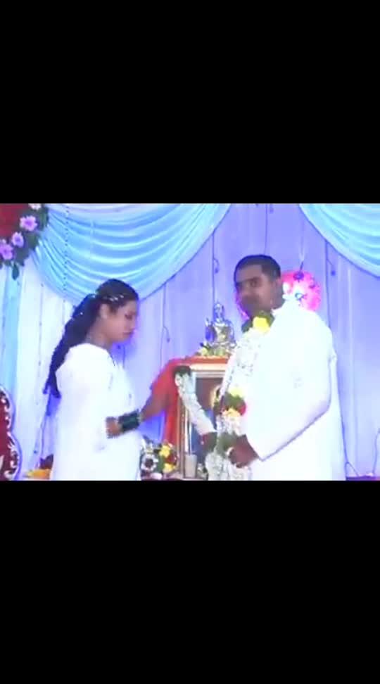 #funny  #comedyvideo  #india  #roposo-beats