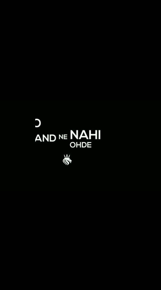On request....😘 . . . @devilqueen1010   my princess 😘❤  @1sona   my sis 😘❤  All others request🙏🙏🙏 Sorry sbko mention nhi kr saki  God ji hmari Dosti Ko kisi ki Nazar Naa Lage...💓💓  @adorable_giirl  @anjum94  @saniyaanjum06   @naaz786   @g14neha  @zara100   @aayat99  @manju2306   @shonaababbu  @miss0   @miss_shaik   @m_maryam25  @elly143  @pradnyagajbhiye   #friend-for-ever #friendshipgoals #roposobeauty #best-friends