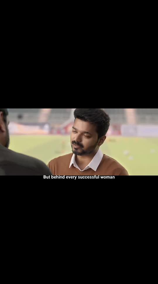 #filmistaanchannel #film_dialogues #