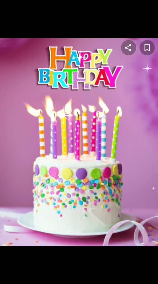 Wish you a very very Happy Birthday...my friend..@kamal55 😊😊🍫🍫🍫🍫🍫🎂🎂🎂🎂🎂🎂🧁🧁🍰🍰 god bless you  #happybirthday #wishes