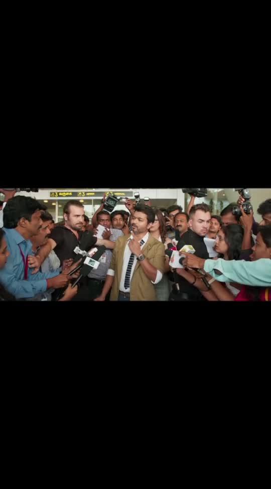Sarkar #election2019