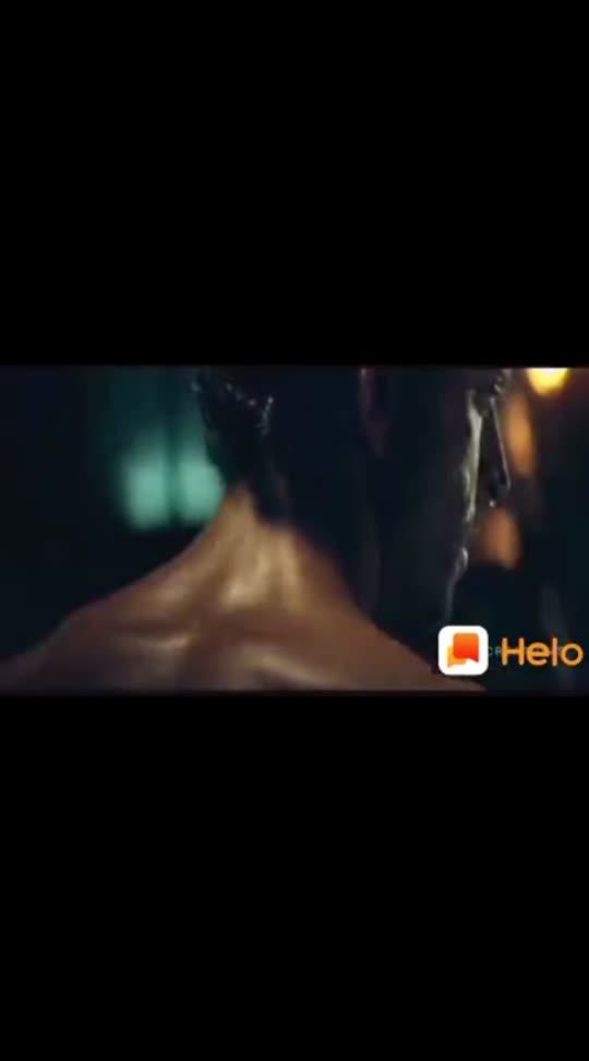 #bodybuilder #bodybuilding #hrithikroshan #hritik_roshan #fitnessaddict #fitness ..... Body building motivation