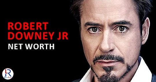 Robert Downey Jr. Net Worth Robert Downey Jr. estimated net worth is... Get to know all about your favourite Ironman's Networth, Career and Past. Read more- https://rapidleaks.com/entertainment/hollywood/robert-downey-jr-net-worth/ #roposo #roposoness #roposostar #roposohollywoodactor #roposohollywoodactor #roposolove #roposo-masti #roposo-morning #roposo-wow #robertdowneyjr #robert #ironman #ironmansuit #ironman3 #ironmannetworth #robertdowneyjrnetworth #rapidleaks