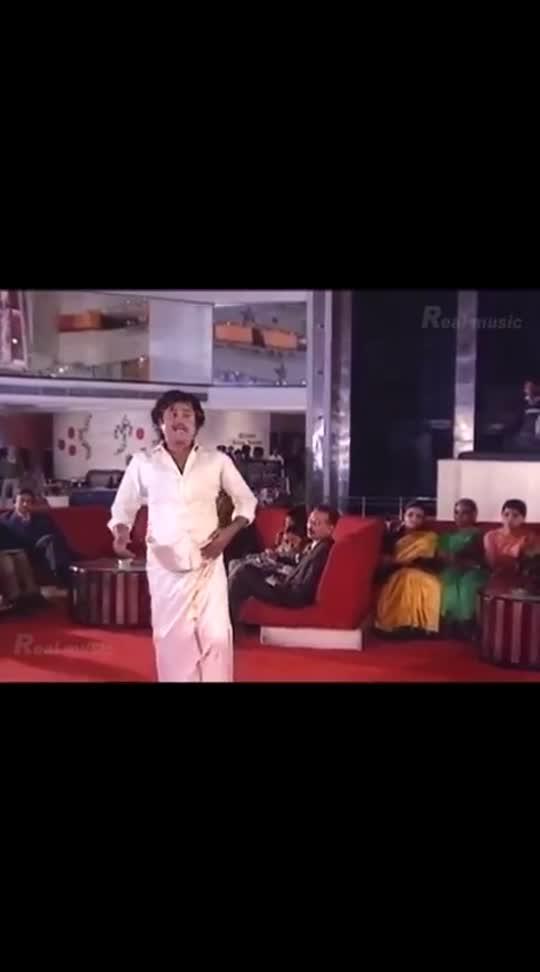 Velaikaran Thottathile Paathi Katti Song