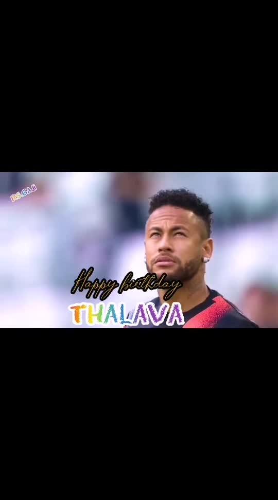 #neymar_jr #neymar #neymarlover