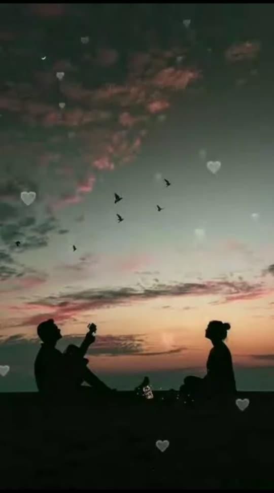 #love #hindi #hindisongs #whatsappstatus #love-status-roposo-beats #whatsappstatus #whatsapp_status_video #whatsappvideo #trendingvideo #beatschannel #beatschannels