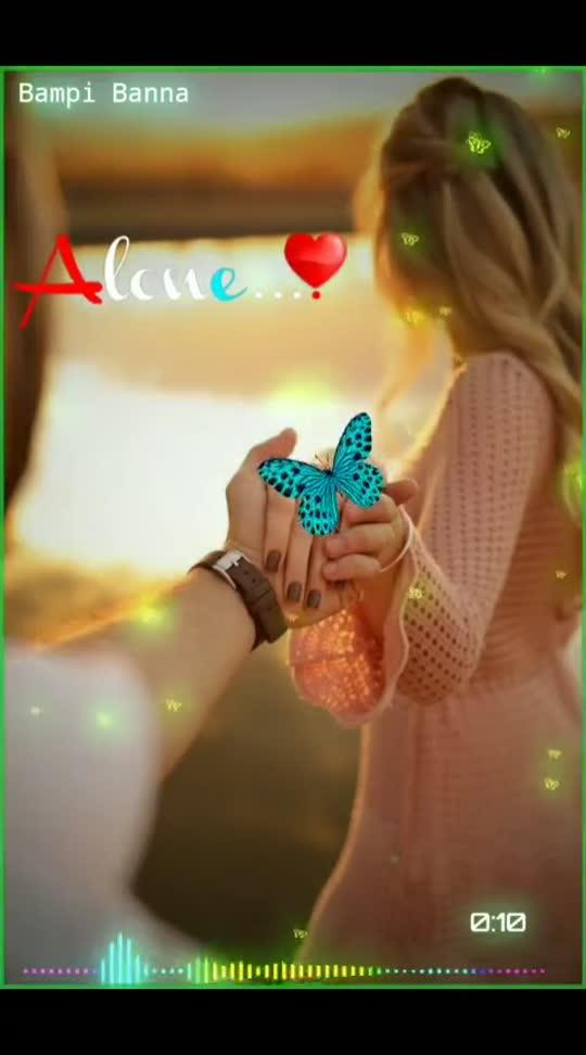 #love ##love-status-roposo-beats #loveness #lovestatus #lovesong #lovefailure #lovers_feelings #beatschannel #beatstv #whatsappstatus #whatsapp_status_video #whatsappvideo #whatsappstatusvideo