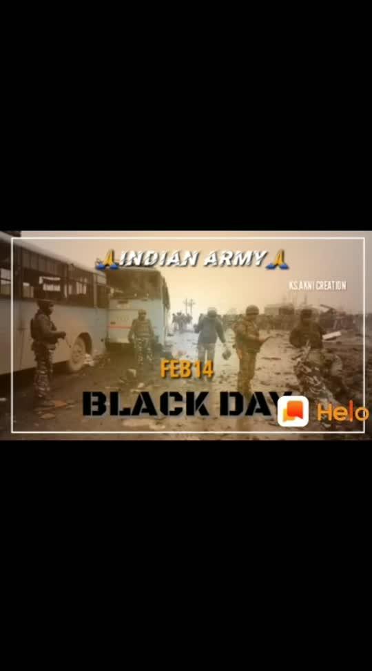 fb14 black day
