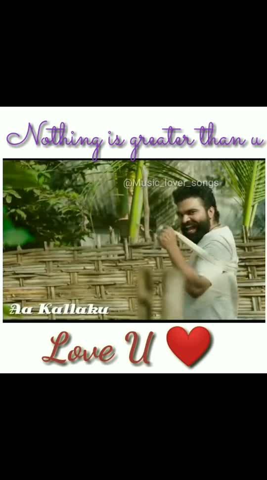 ####love pradeep##