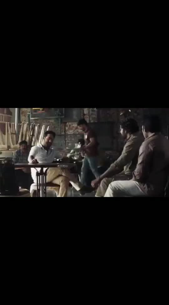 #aravindasamethaveeraraghava #jrntr #poojahegde #trivikramsrinivas ##roposolove   #roposo-trending   #roposo-wow   #roposo-beats   #haha-tv   #filmistaan   #love----love----love