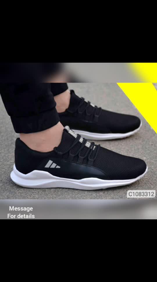 men's sports shoes #coimbatore #mensfashion #menshoes#tamilnadu