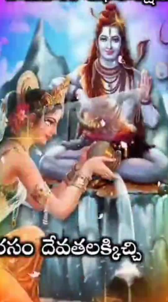 #bhakti #bhakti-tv #bhakti-channle #bhakti-tvchannal