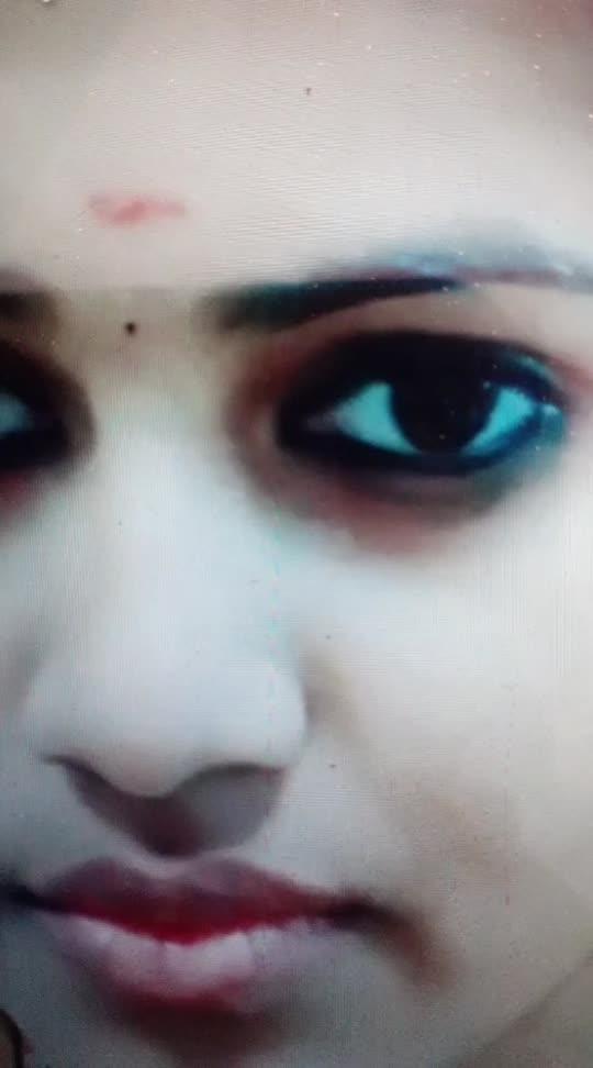 #tamilbeats #trendingvideo #tiktokvideo #tamilsong