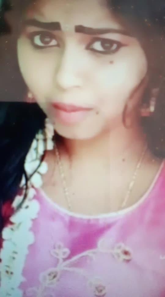 #tamilbeats #trending #tiktokvideo #tamilsong #tik