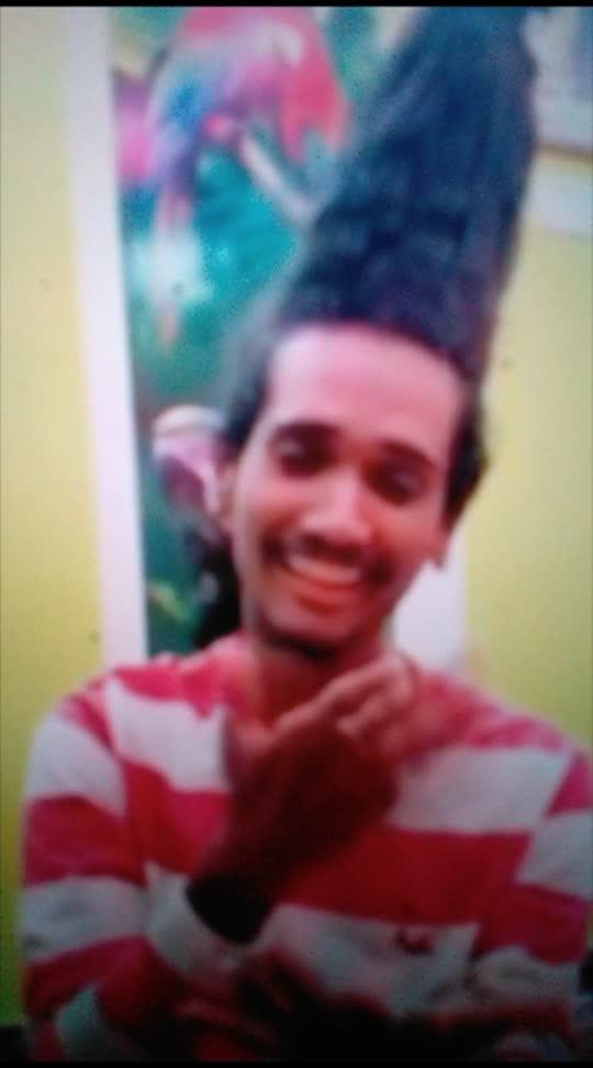#tamilsong #trendingvideo #tiktokvideo #tamilbeats #tamilsong