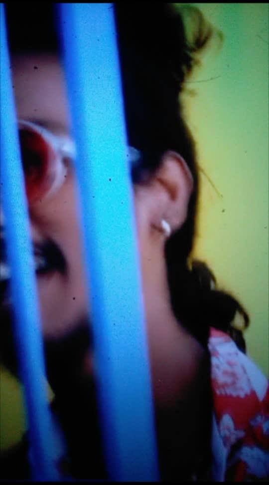 #tamilbeats #tamilsong #trending #tiktokvideo
