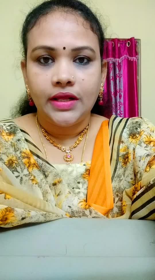 #జనతా karfue రోజున రైళ్లు బంద్