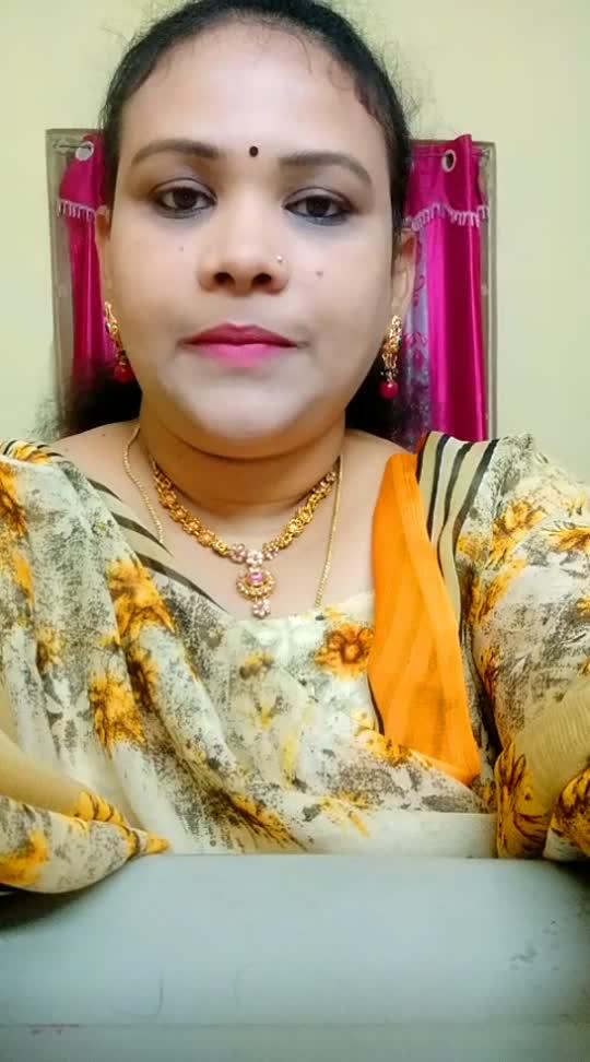 #మధ్యాహ్నం భోజనం కొనసాగించాలి.... కేంద్రం