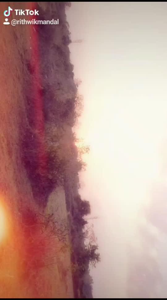 #sunsets_oftheworld