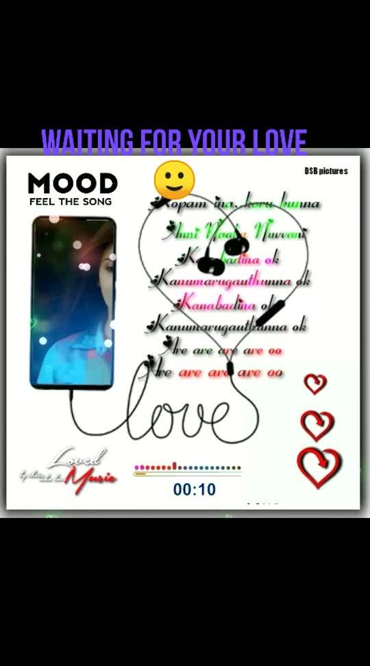 #roposobeats #love-status-roposo-beats