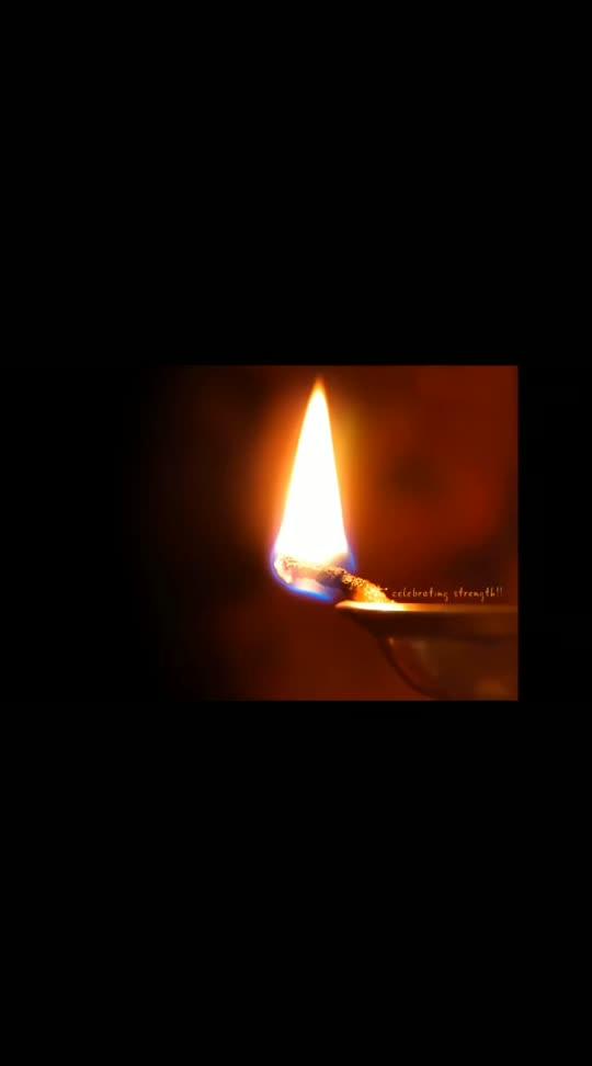 #devotionalsongs #devotional #janasena #janasenaparty