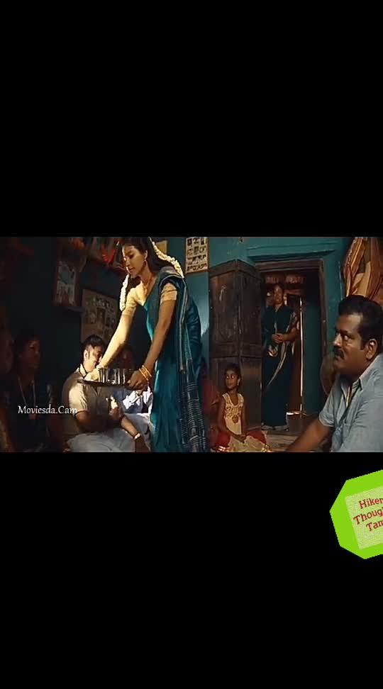 #comedyvideo #comedyclips #vijaysethupathi #anjali