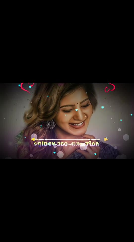 #tamilstatus #tamilsong #tamil #love-status-roposo-beats