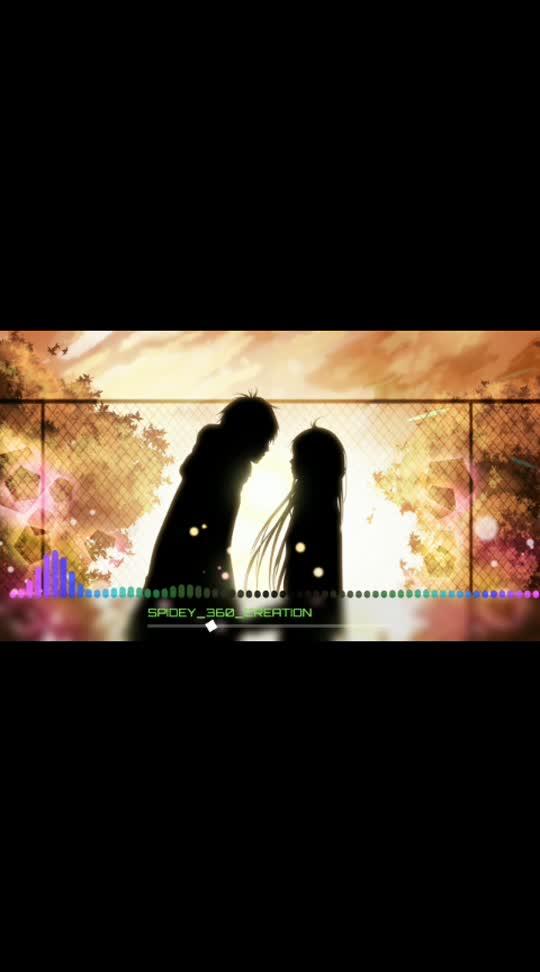 #videosong #ohmykadavule #love #love-status-roposo-beats