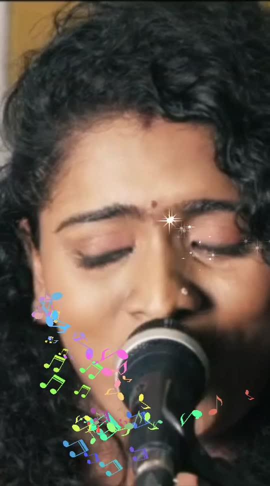 Thee Thee Thithikkum thee  #arrahman #tamilbeats #tamilstatus #tamilsong #tamil #soniaaamod