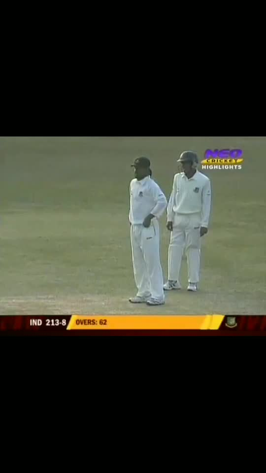 funny moment in the cricket