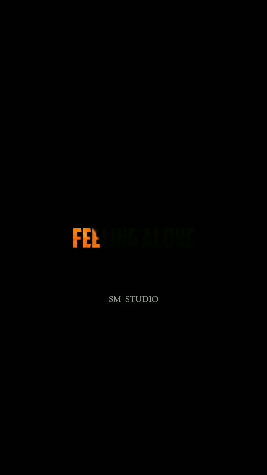 #lovefailer_states  #sadstatus  #tamilwhatsappstatus  #feeling  #feeloflove  #alone