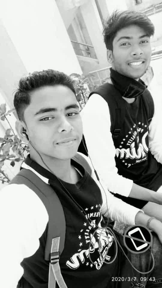 😍😍 #tranding #swamyayyappa #bhai #fyp #foryou