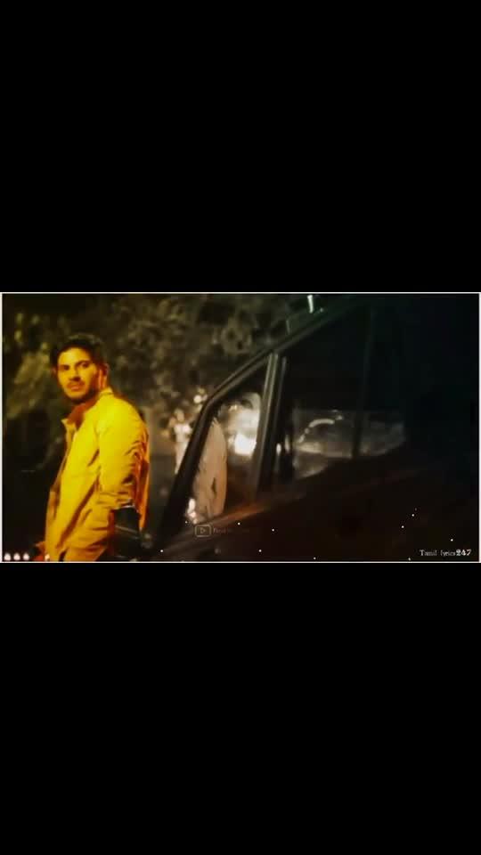 Kaadhal nee kaayam nee #featurethis #featurethisvideo #featureme