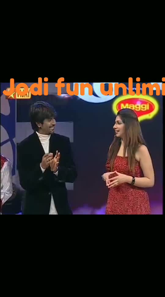 Jodi fun unlimited #haha