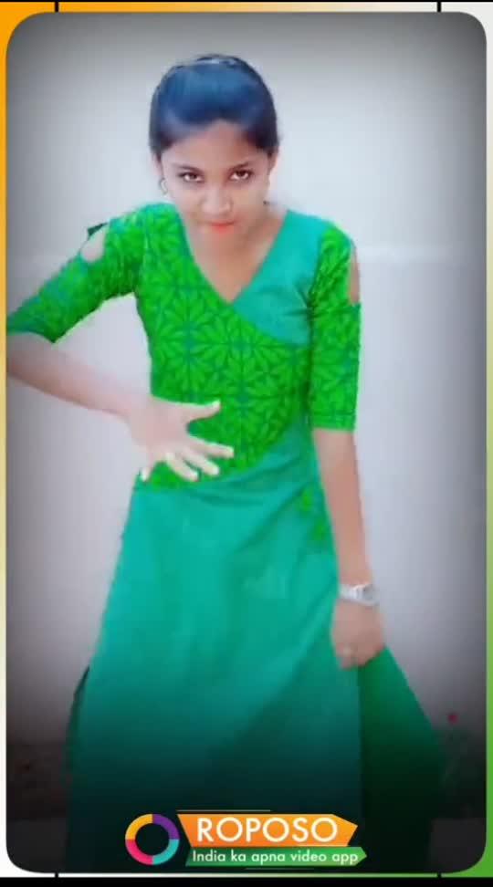 👸👸👸👸👸👸👸👸👸👸 cute 😍 girl