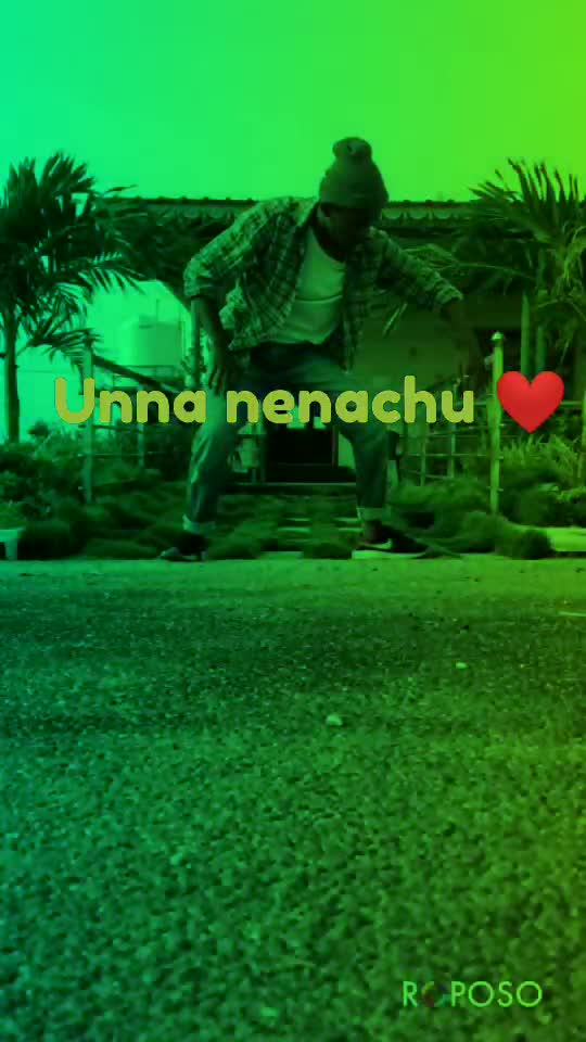 #unnanenachu #psycho #psychomovie #love-status-roposo-beats