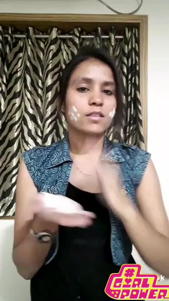 #styleIndia🇮🇳 #gujarat