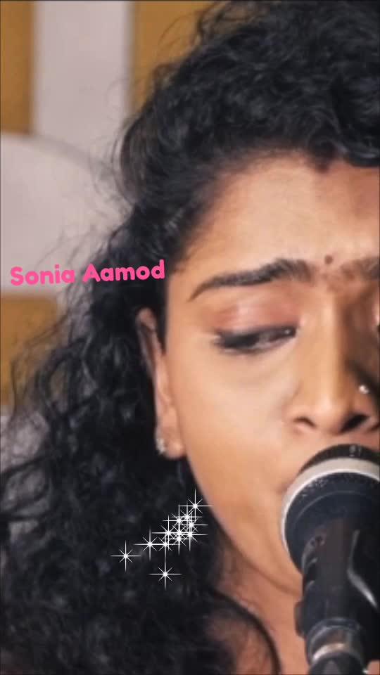 #arrahaman #soniaaamod #singersonia  #supersingersonia #tamil
