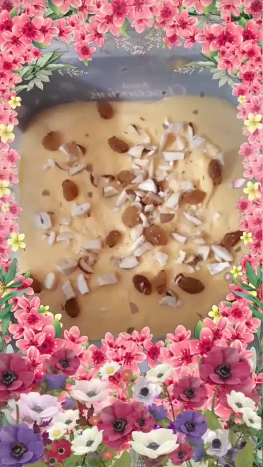 #mouthwatering mango ice cream#