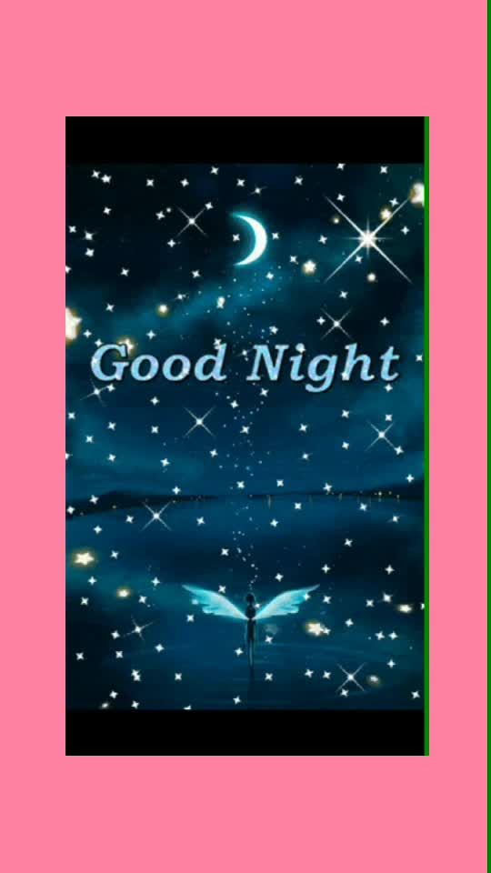 शुभ रात्रि #goodnight_sweetdreams_frnds