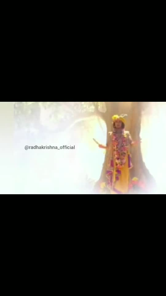 #filmistaanchannel #roposo-beats #radha-krishna