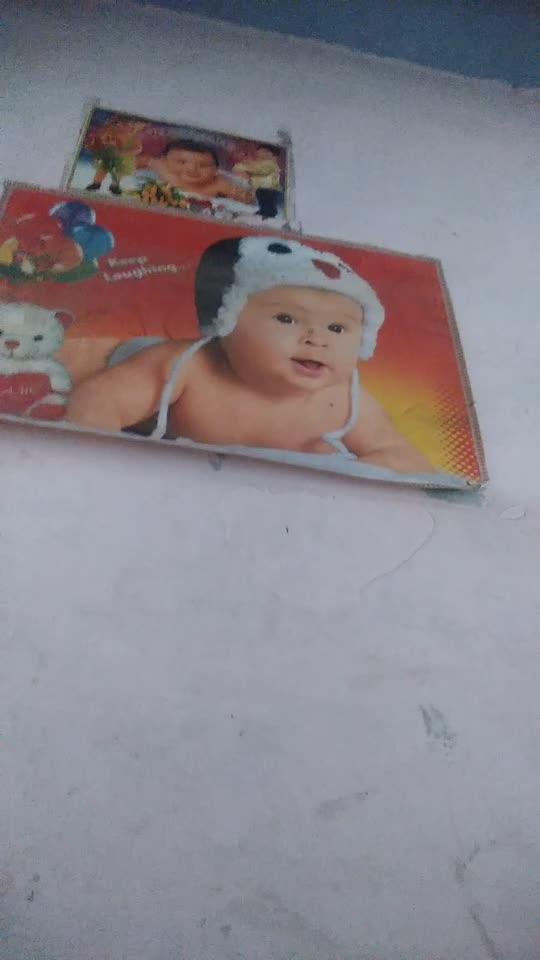 baby#corona