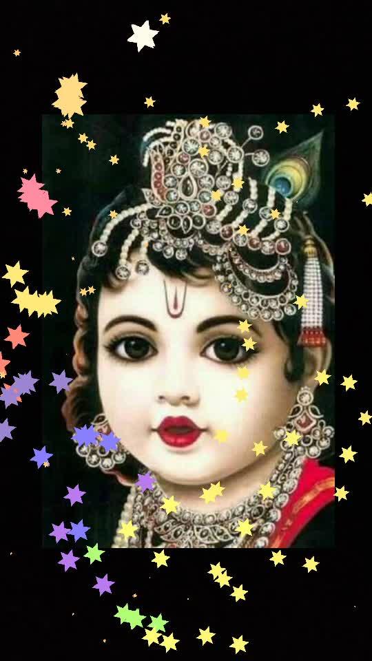 #aaarti shree Krishna murari kii# bhaki#bhakti-channle
