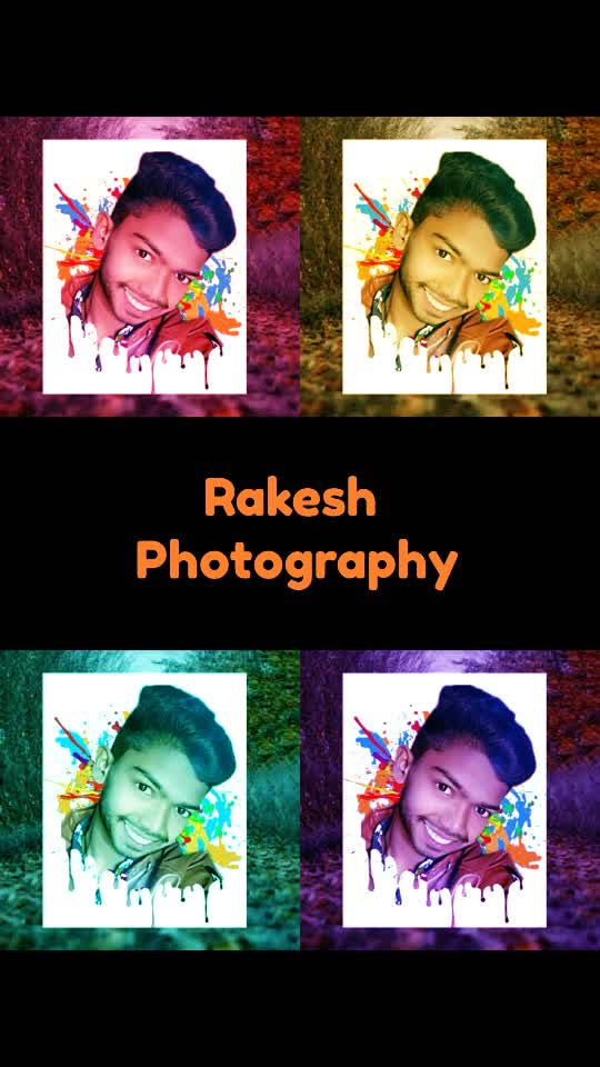 #Please Follow Me#Instagram Id..._rakesh_kumar_suna#lovestatus #professional Editor