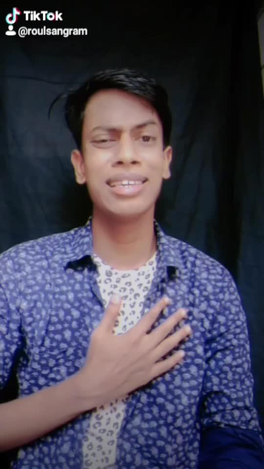 #indiatiktok #hindisongs
