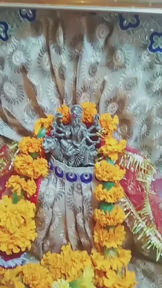 jai mata di#bhakti-tv #bhaktiroposo