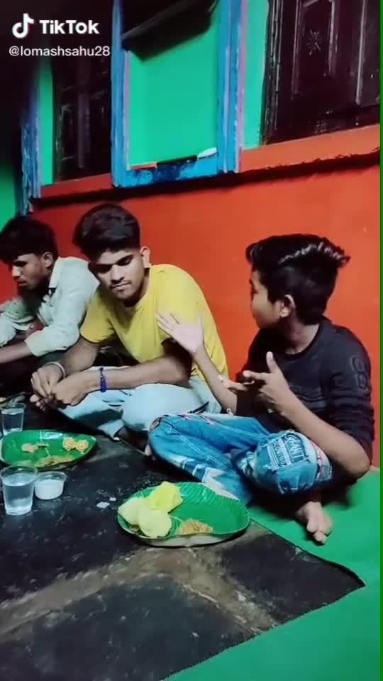jarurat Nahin Hai ###